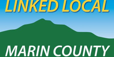 Linked Local Marin Holiday Party 2018