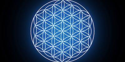 December Crystal and Sound Activation Meditation