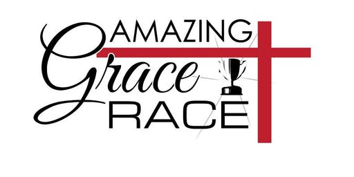 The Amazing Grace Race