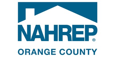 NAHREP Orange County: Education for a Cause