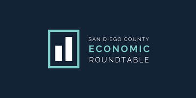 35th Annual San Diego County Economic Roundtable