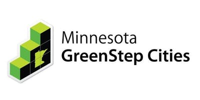 MN GreenStep Cities: The Smart City—Energy & Dollars Saved by Smart Data Use