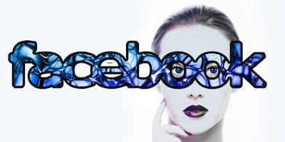 CREER-BOOSTER SA PAGE PRO FACEBOOK