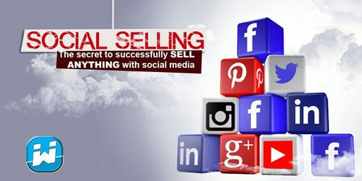Learn How To Run Successful Facebook & Instagram Ads & Make More Money From Online Sales Of Your Products/Services - PH Workshop