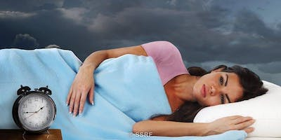 Uncover the enigma of dreams and overcome sleep disorders