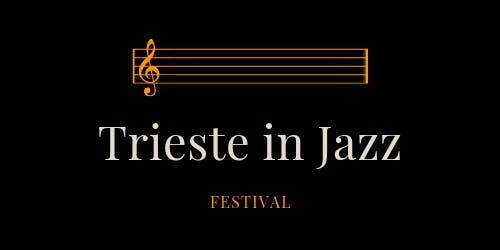 Trieste in Jazz