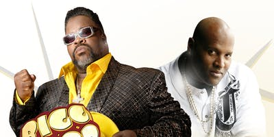THANKSGIVING TURN UP  - Blues Show with BIGG ROBB and DJ TRUCKER MC, SOLOMON THOMPSON with host CHANTE CHANTE