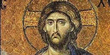 Jésus était-il un bon Juif? billets