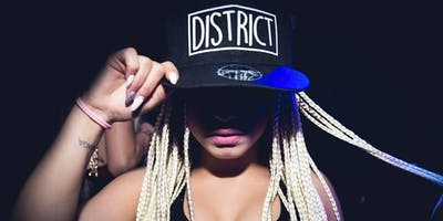 11ClubRoom Milano - District #hiphop #reggaeton #trap FREE ENTRY