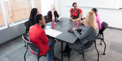 Sheridan 2024 - Student Focus Groups - HM Campus