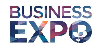 Business Networking Expo