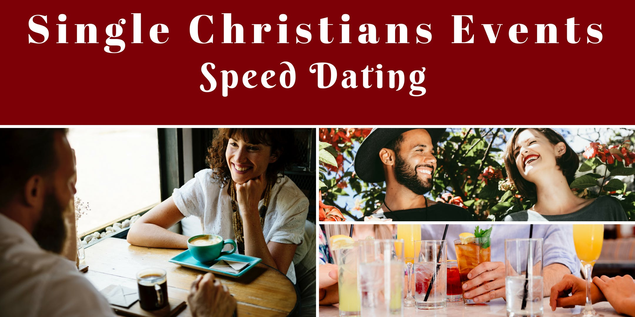 Speed-Dating-Jobs london