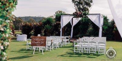 Parkwood Weddings Showcase & $20,000 Wedding Giveaway