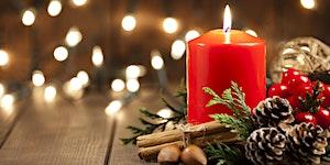 The Pico Christmas Carol Concert