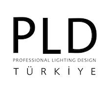 PLD Türkiye logo