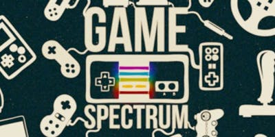 Jeu vidéo et collapsologie #1 - Projection débat : Game Spectrum