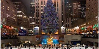 New York City Shopping Spree