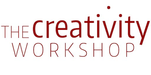 The Creativity Workshop in Florence
