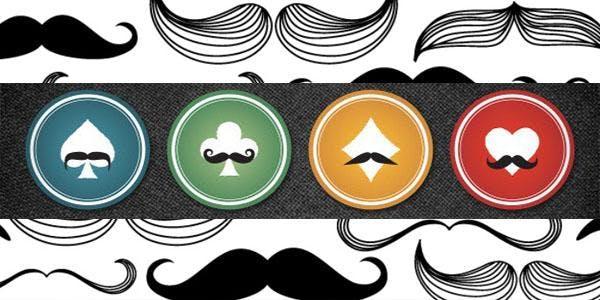 Movember Poker Open