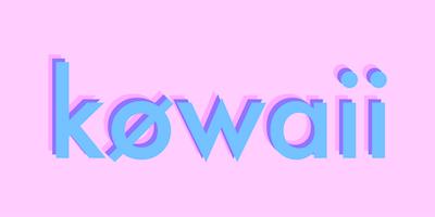 Køwaii Collective at Ausgang