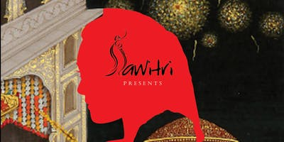 Savita Weds Satish