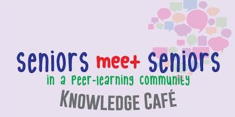 meet seniors free