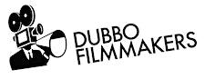 Dubbo Filmmakers Inc. logo