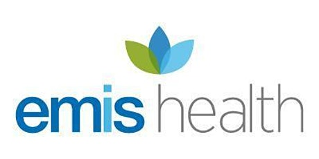 EMIS Web Training - Beginner's Guide (Clinical and Non-Clinical Staff) tickets