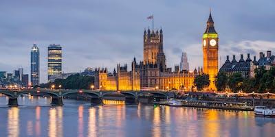 Westminster Peer Review