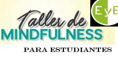 TALLER MINDFULNESS PARA OPOSITORES