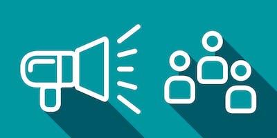 Bekannt ohne Budget II: Gute SEO Texte für Blogs & Websites (Tagestraining)