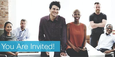 Small Business Community Learning Series