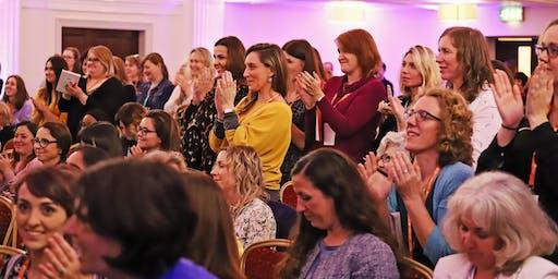 Festival of Female Entrepreneurs 2019