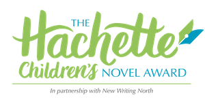 Northern Writers' Awards: Hachette Writing for...