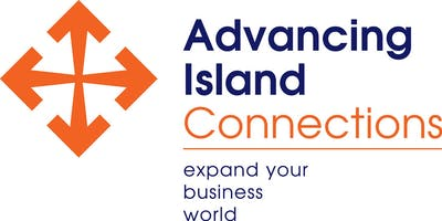 Advancing Island Connections 2018