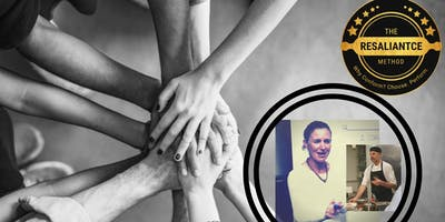 NEW Leadership/Team Development Program