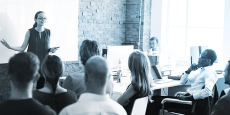 APMP Foundation Level Certification - 1 day tickets