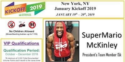 New York JKO (January)