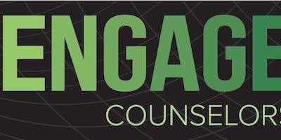 Engage   Counselors 2019