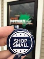 South+Shore+Pottery+Shop