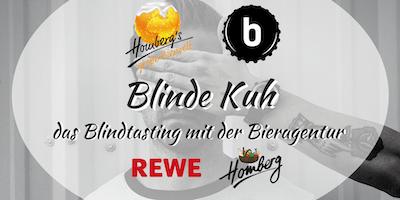 Blinde+Kuh+-+Das+Blindtasting