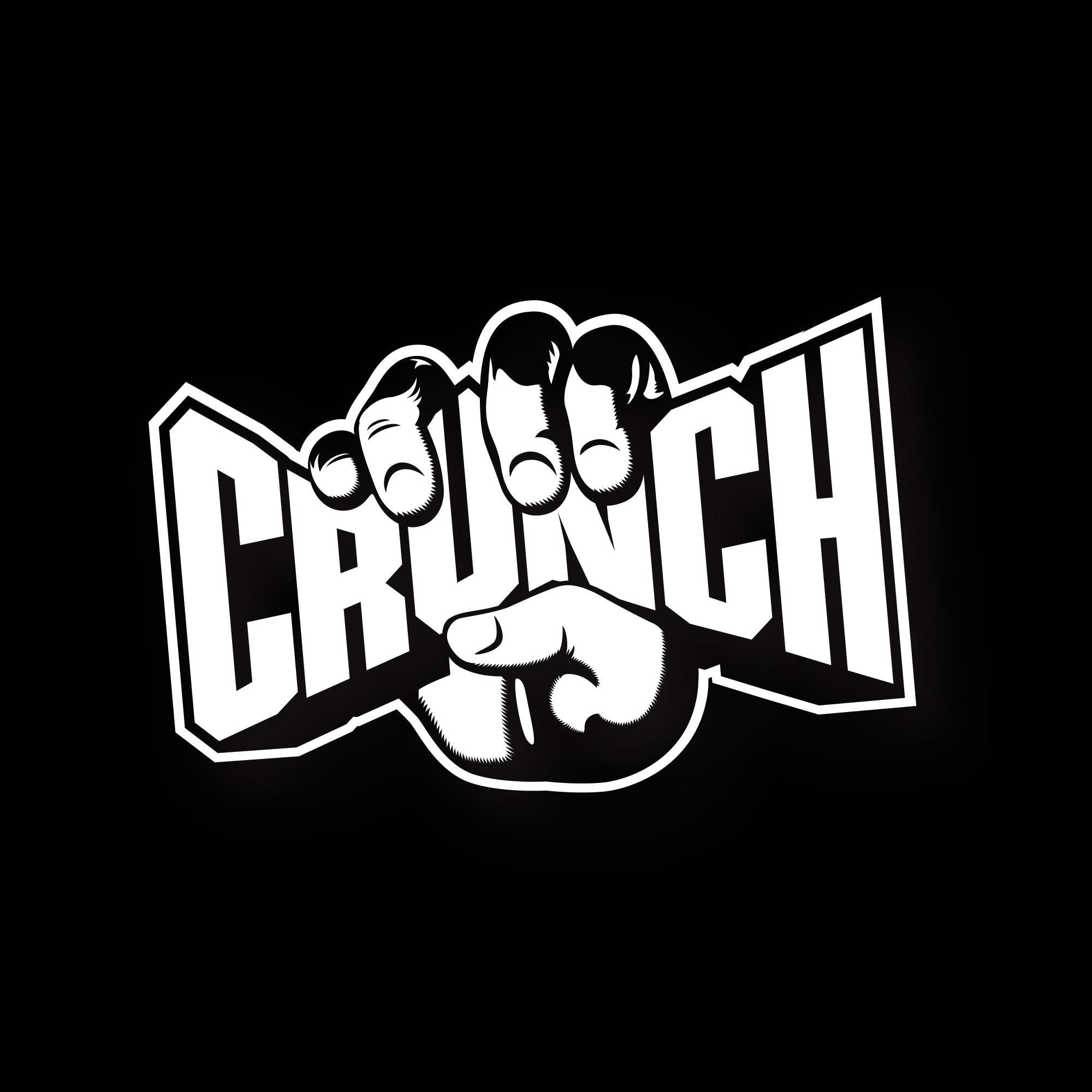 Crunch Fitness Downtown SF Personal Trainer I