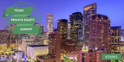Texas Private Equity Summit