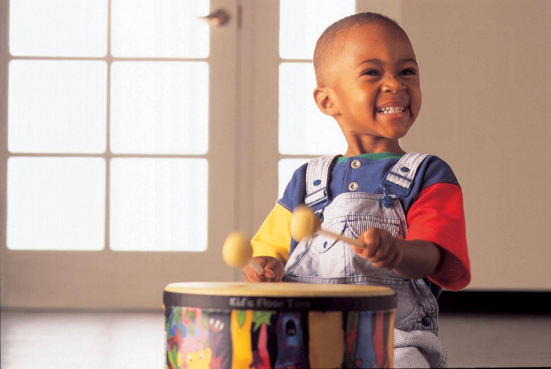 Early Years Music Workshop Ages 2-4 Years, starts Fri 2nd Nov- ends Fri 7th Dec