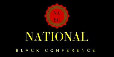 National Black Conference - Oklahoma