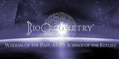 BioGeometry 6-Day Intensive Foundation Training