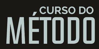 Curso do Método