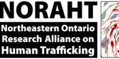Human Trafficking Conference: Survival, Healing and Support