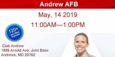 Andrew AFB