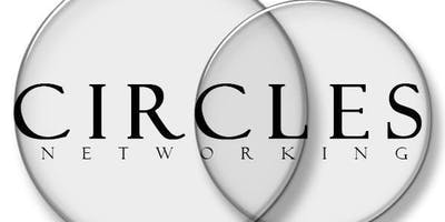 Circles Networking